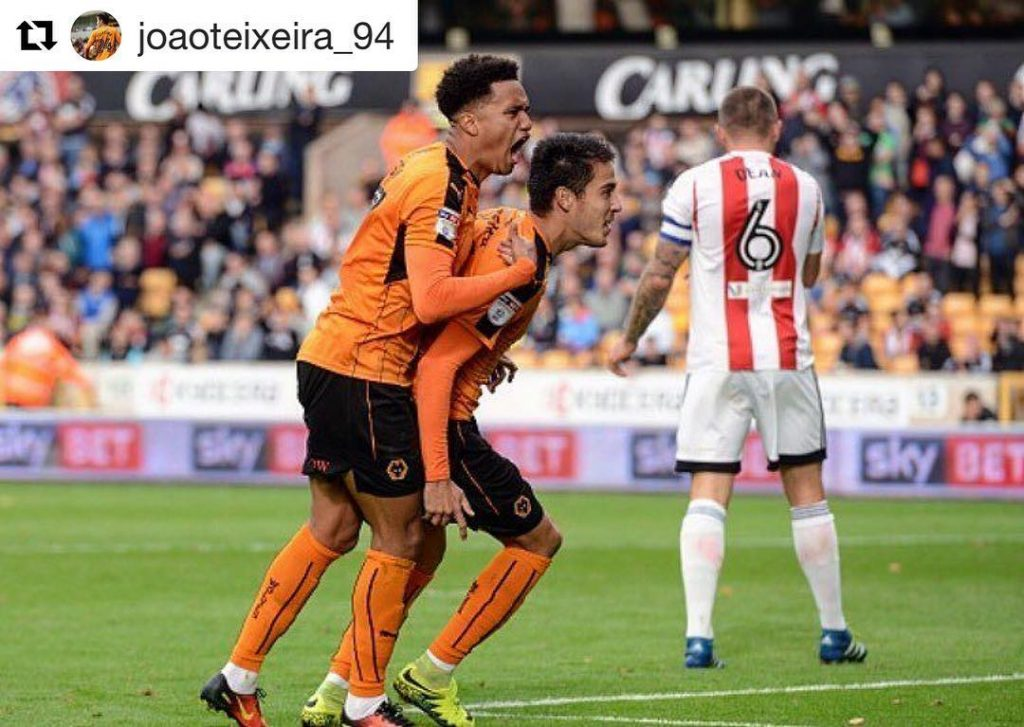 Repost joaoteixeira94  Great win today and Very happy tohellip