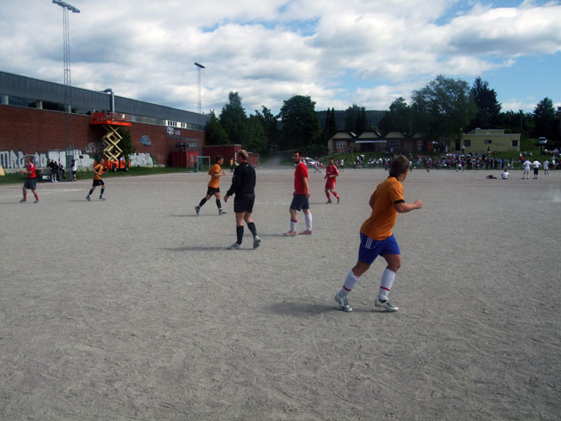 2009_0606supportercup0143