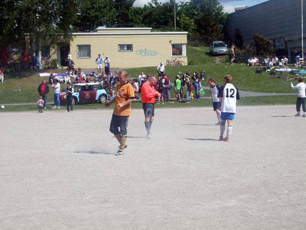 2009_0606supportercup0155
