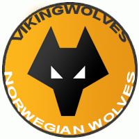 vikingw-logo